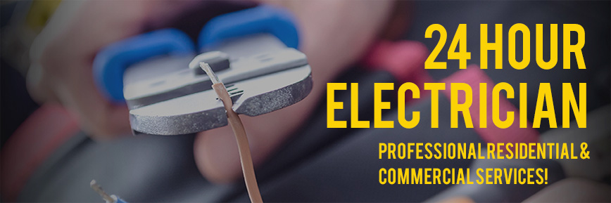 Licensed Electricians Durban