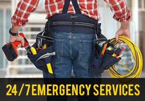 Emergency electricians Durban
